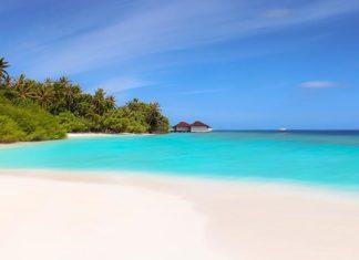 Gdzie wyjechać zimą na ciepłe wakacje? Jak tanio kupić bilet lotniczy, gdzie szukać noclegu?